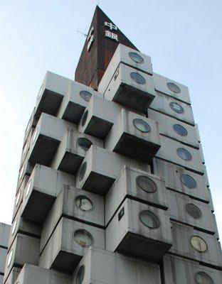arquitectura ucraniana