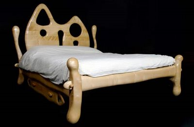 cama curionotas4
