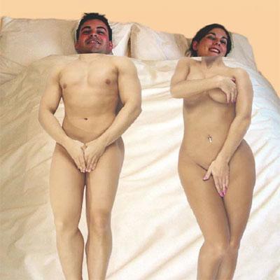 cama curionotas6