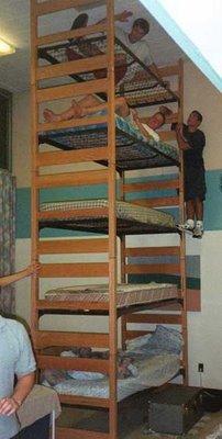 cama curionotas9