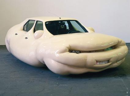 carros gordos4