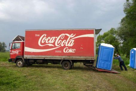 coca-cola-elemento secreto