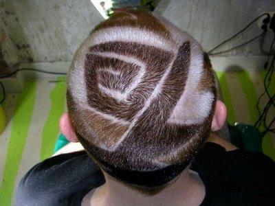 Creative-haircut-07