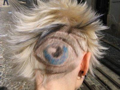 Creative-haircut-10