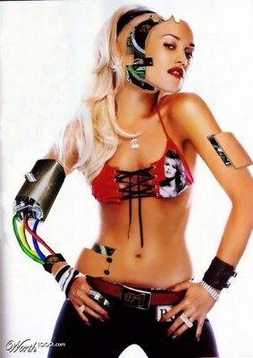 cyborg-celebrities-02