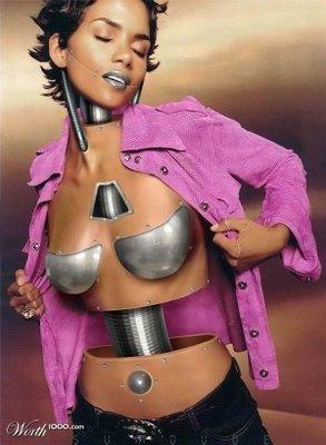 cyborg-celebrities-05