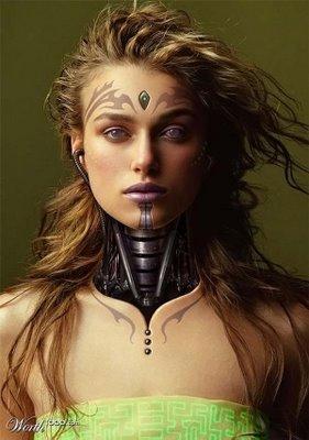 cyborg-celebrities-07