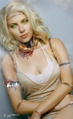cyborg-celebrities-12