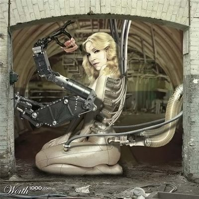 cyborg-celebrities-15