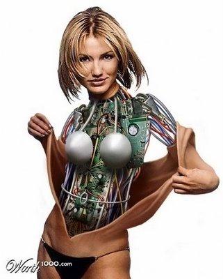 cyborg-celebrities-18