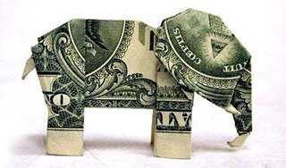 dollaelephantadult