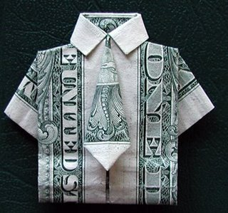 dollashirtandtie