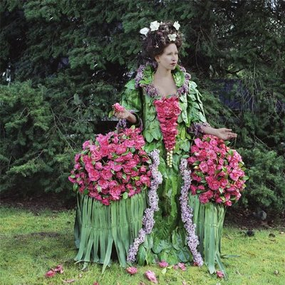 floristic-fashion-06