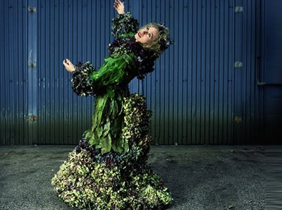 floristic-fashion-09