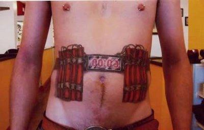 idiotic-tattoos-11