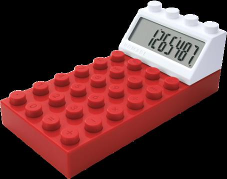 lego calculadora2