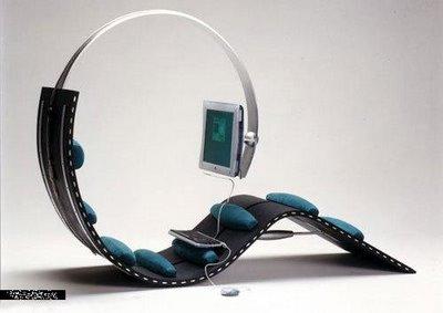 mueble creativo15