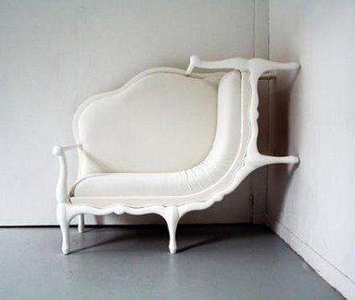 mueble creativo16