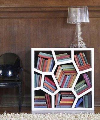 mueble creativo5