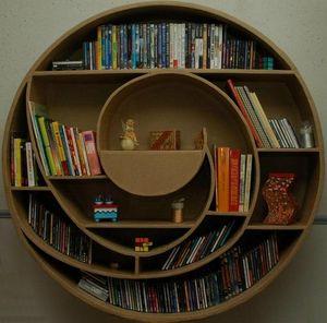 mueble creativo6