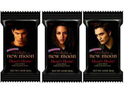 newmoon.heartsdesirecandy