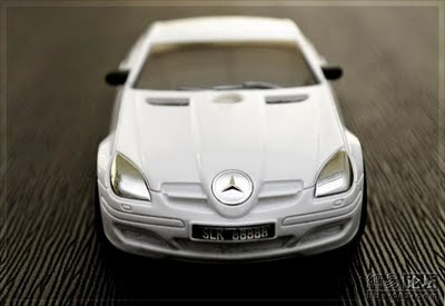 Phone-Mercedes-03
