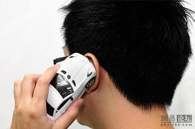 Phone-Mercedes-08
