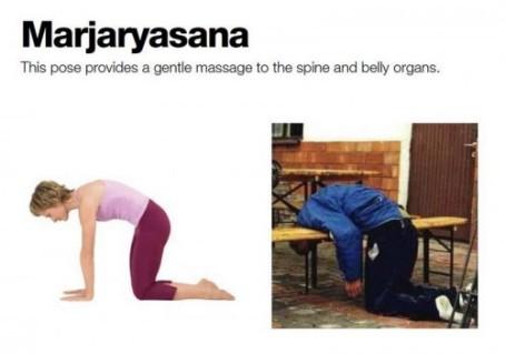 yoga_05-500x351