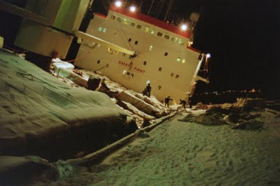 accidentes de barcos1