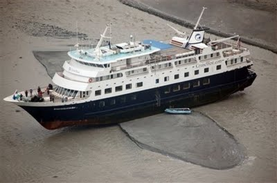 accidentes de barcos2
