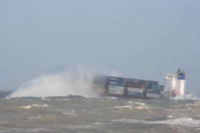 accidentes de barcos4