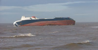 accidentes de barcos8