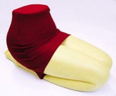 almohadas graciosas5