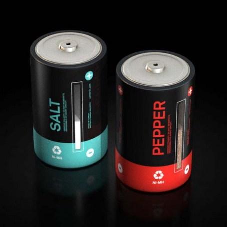 battery-saltpepper-shakers-01