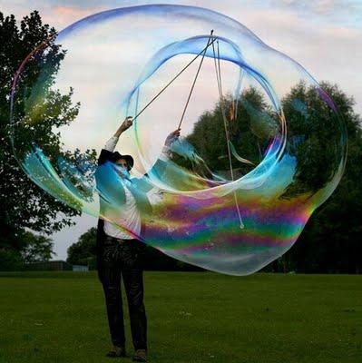 burbujas gigantes2