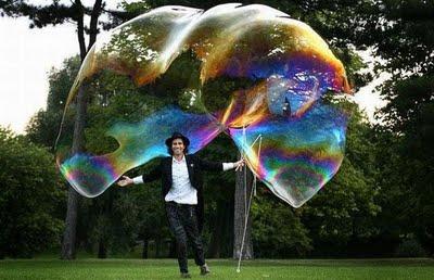 burbujas gigantes6