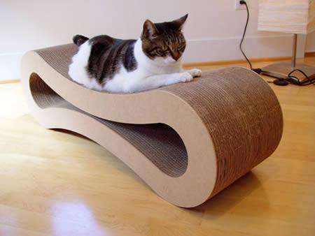camas de perros y gatos3