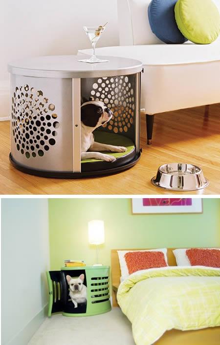 camas de perros y gatos4