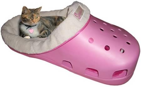 camas de perros y gatos7