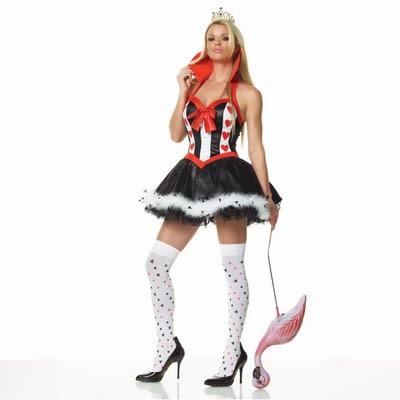 Carnival-costumes-06