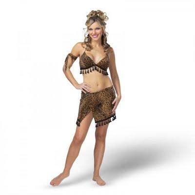 Carnival-costumes-07