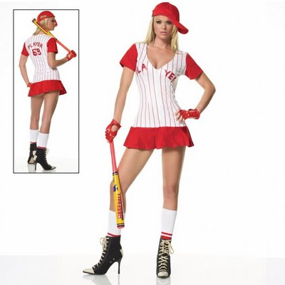 Carnival-costumes-27