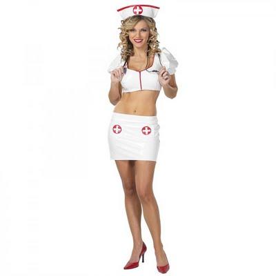 Carnival-costumes-34