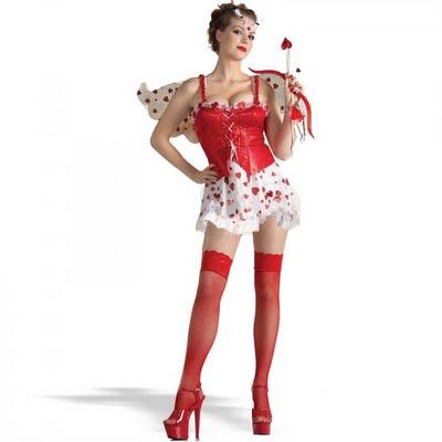 Carnival-costumes-35