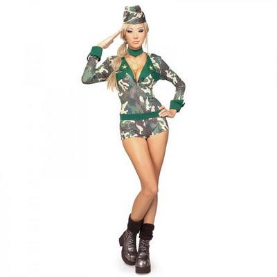 Carnival-costumes-37