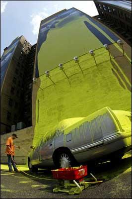 carros con pintura aviso1