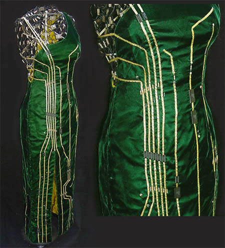 Circuit_Board_Dress