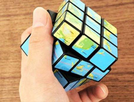 cubo magico de la tierra1