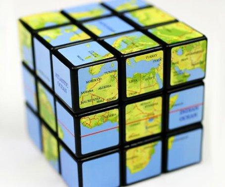 cubo magico de la tierra2