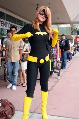disfraces sexis de heroes1